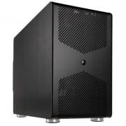 Carcasa Lian Li PC-Q50X, MiniTower (Negru)