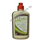 CF Brill súrolószer 500 ml