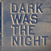 Dark Was the Night: Red Hot Compilation [LP] - VINYL