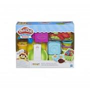 Comiditas De Supermercado - Play-Doh