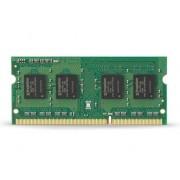 Kingston Memoria RAM KINGSTON 4 GB DDR3 CL9