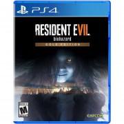 Resident Evil 7 Biohazard Gold PlayStation 4