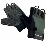 Tunturi Pro Gel Fitness Handschoenen - L