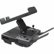DJI Mavic 2 Spare Part 20 Remote Controller Tablet Holder držač za mobitel na daljinskom upravljaču drona CP.MA.00000066.01 CP.MA.00000066.01
