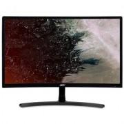 Acer Monitor ACER ED242QRAbidpx 23.6 FHD VA 4ms Czarny