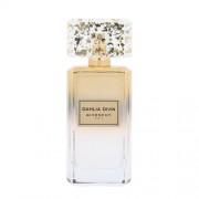 Givenchy Dahlia Divin Le Nectar de Parfum 30ml Per Donna (Eau de Parfum)