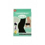 Lenjerie modelatoare tip corset Slim and Lift bej marimea L iti subtiaza instant formele maximum de confort