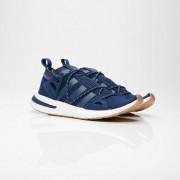 Adidas Arkyn w 40 ⅔ Blue
