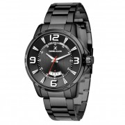 DANIEL KLEIN DK10899-5 Мъжки Часовник
