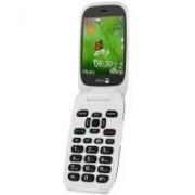 6531 3G Red/White