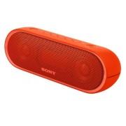 Boxa portabila Sony SRS-XB20R Extra Bass NFC