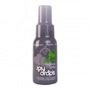 Delay Personal Spray 50ml - JoyDrops