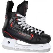 Tempish Eishockeyschuhe Tempish Revo Torq (Schwarz)