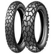 Michelin Sirac ( 110/80-18 TT 58R hátsó kerék, M/C )