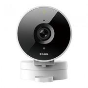 D-Link Kamera IP WiFi DCS-8010LH + EKSPRESOWA WYSY?KA W 24H
