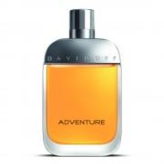 Davidoff adventure edt uomo spray 50 ml