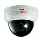 Bosch VDC-260V04-10, Цветна куполна камера, 540TVL, Обектив 3.5-9.8mm, Механичен ИЧ филтър