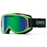 Smith Goggles Smith SCOPE SC3NXRE17 Zonnebril