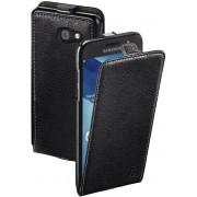 Hama Zwart Smartcase Samsung Galaxy A5 (2017)