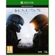Игра Halo 5 Guardians За Xbox One
