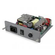StarTech 200W Noodstroomvoeding Module voor ETCHS2U Behuizing Glasvezel Converter
