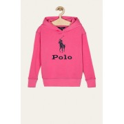Polo Ralph Lauren - Детски суичъри 128-176 cm