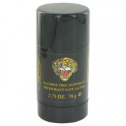 Christian Audigier Ed Hardy Deodorant Stick (Alcohol Free) 2.75 oz / 81.32 mL Men's Fragrance 512044