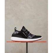 Superdry Superleichte SD Runner Sneaker 36 schwarz
