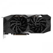 Видео карта GIGABYTE GeForce RTX 2060 SUPER WINDFORCE OC 8GB GDDR6, GA-VC-N206SWF2OC-8GD