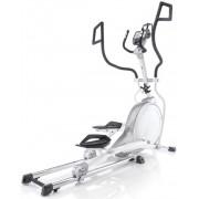 Bicicleta eliptica ergometrica Kettler Skylon 10