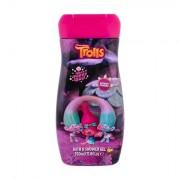 DreamWorks Trolls doccia gel 350 ml