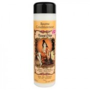 Henne Color Balsam Conditioner