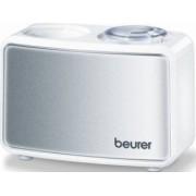 Umidificator Beurer LB12