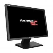 """Lenovo Monitor 19"""" LED Lenovo LT2013S"""