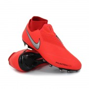 Nike phantom vsn pro df fg game over pack - Scarpe da calcio