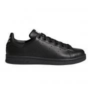 Adidas Sneakers Stan Smith J