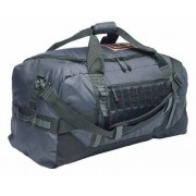 5.11 Tactical NBT Duffle X-Ray (Färg: Double Tap)