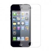 Folie sticla protectie ecran Tempered Glass pentru Apple iPhone 4/4S