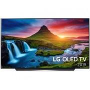 LG OLED55C9PLA
