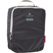 Eagle Creek Pack-It Specter Multi-Shoe Cube Ebony 2018 Skopåsar