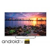 TELEVIZOR SONY BRAVIA KDL-50W808CBAEP, LCD, FULL HD, 3D, 127 CM