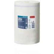Törlőpapír, belsőmag-adagolás, M1 rendszer, Advanced, TORK Plusz, fehér (KHH021U)