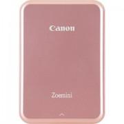 Canon »Zoemini« fotoprinter (bluetooth) - 115.05 - roze