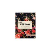 Unbranded Minxy Vintage