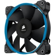 Ventilator Corsair SP120 120 mm 1450 RPM Dual Pack