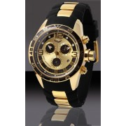 AQUASWISS Trax 6 Hand Watch 80G6H054