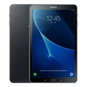 "Samsung Samsung Tablet T585 Oc 1,6 2/32 Taba 10"" Lte Bi"