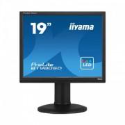 Monitor iiyama ProLite B1980SD, 19'', negru