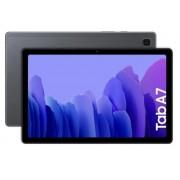 Samsung Tablet SM-T561 Galaxy Tab E 9.6 LTE 8GB, Black