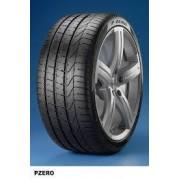 Pirelli 255/35 Yr 18 94y Pzero Mo